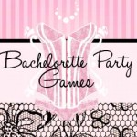 Top 5 Games for Bachelorette Parties