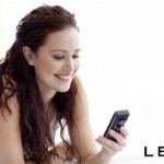 Flirty Text Tips from LELO