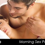 Rise & Shine: Top Morning Sex Positions