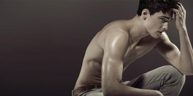 blog lelo explains adult spanking