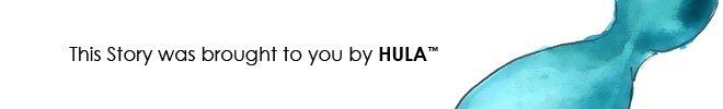 The Hula Beads