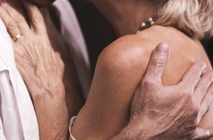 Sex Tips for Seniors