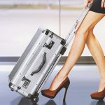 The Mile High Club: How to Get Your Sex Toys Through Airport Security