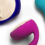 LELO Women's Day Giveaway Contest