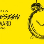 LELO Launches International UnDesign Award