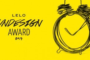 LELO UnDesign Award