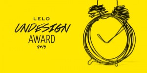 LELO UnDesign Award