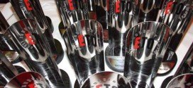 eto-awards