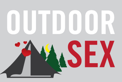 358.outdoor-sex-400x270