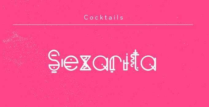 sexarita
