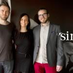 LELO Retailer Profile: Sinful.eu