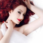 Between The Sheets With Miss Polly Rae