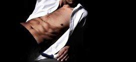Use a G-Spot Toy As A Prostate Massager