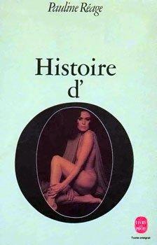 Histoire_d_o