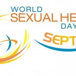 Sex Toys and World Sexual Health Day 2014