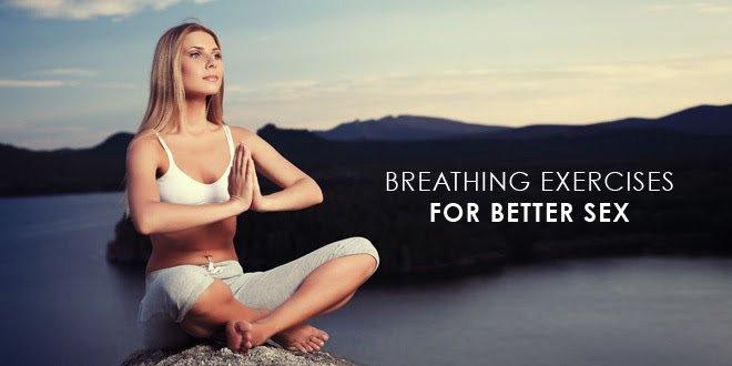breathing-