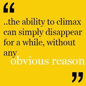 obvious-reason