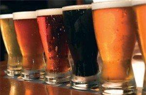 Beer-Tasting-Wauconda