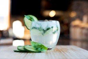 The-GBC-Gin-Basil-Cucumber-3