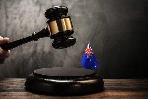 australia sex laws