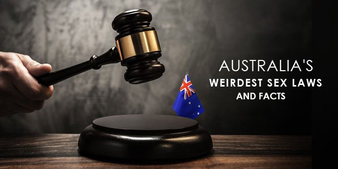 australian-sex-laws-and-facts