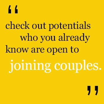 joining-couples