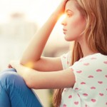 Everybody Hurts Sometimes: 6 Tips for Dealing with Heartbreak