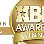 Best Year Ever For LELO At XBIZ Awards