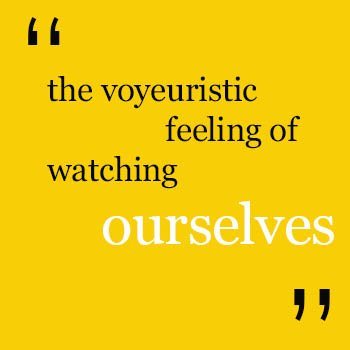 watchingourselves-erotica