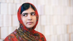 1125_malala-yousafzai_photo credit Michael Prince_Forbes