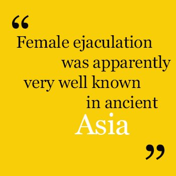 ancient-Asia