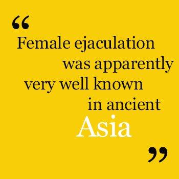 ancient-Asia