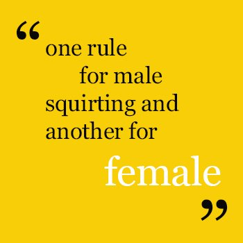 male-and-female-squirting