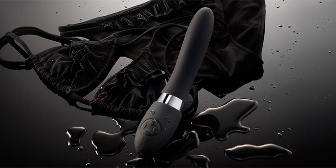 LELO ELISE Product Review