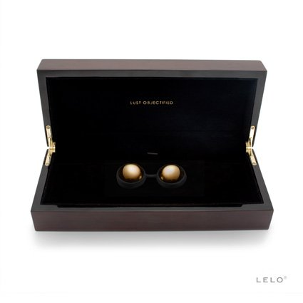 LUNA_Beads_LUXE_Packaging_Gold