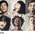 #LeloGoingSolo Contest – Celebrate Masturbation Month with a new LELO!