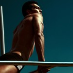 5 Tips for Male Sexual Health