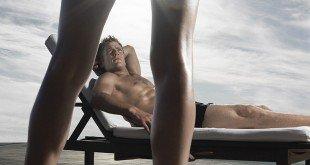 pool erotica_20150619