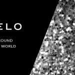 LELO AROUND THE WORLD – DECEMBER 2015