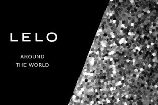 LELO Around the World