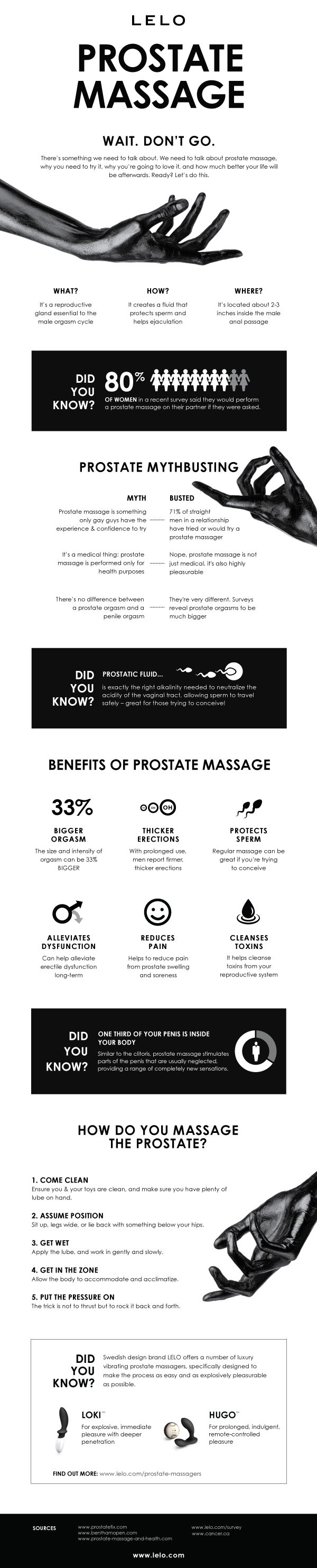 Prostate_Infographic_20150825_7-53pm_2