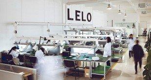 LELO_Volonte_EN_150923