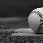 Bases Loaded: Excerpt from an Anthology of Erotic Stories