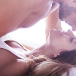 Letting Sex Toys Come Between You: Using Sex Toys with Your Partner