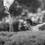 7 Relationship Goals to Keep the Spark Burning Red Hot