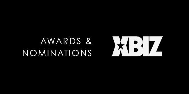 LELO Among 2016 XBIZ Nominees