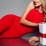 2016 Holiday Gift Guide: The Perfect Pleasure Presents for Her