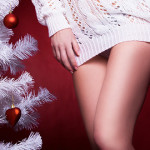 Not so Silent Night: 10 of the Sexiest Christmas Songs