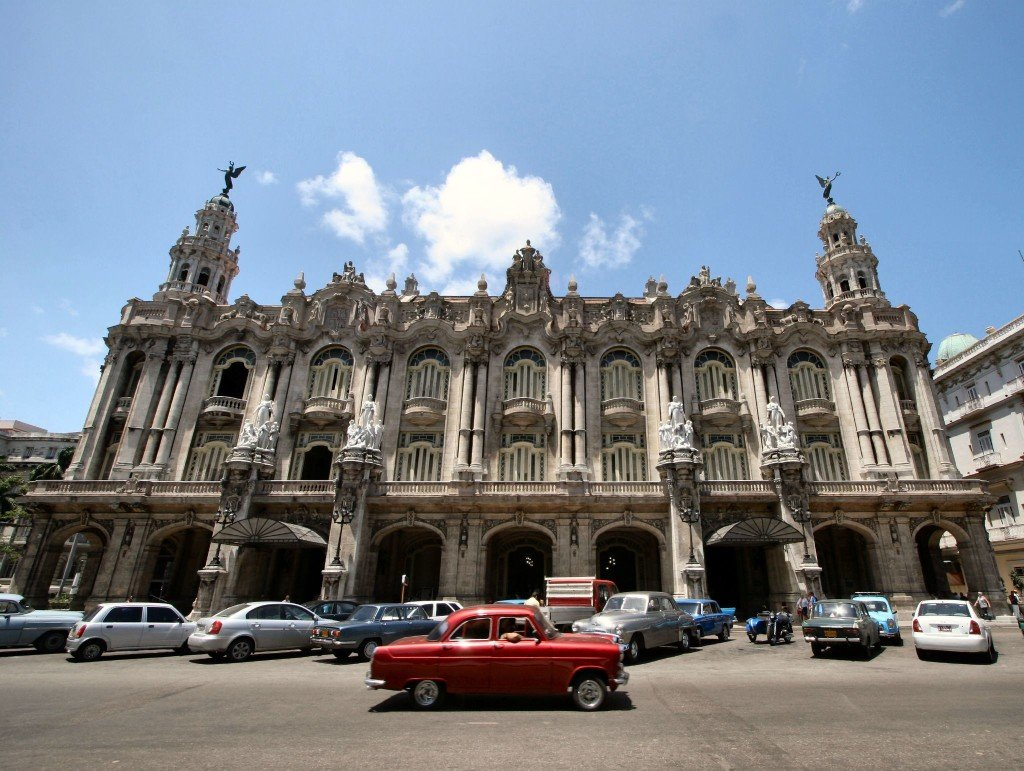 The_Great_Theatre_of_Havana_(Gran_Teatro_de_La_Habana)