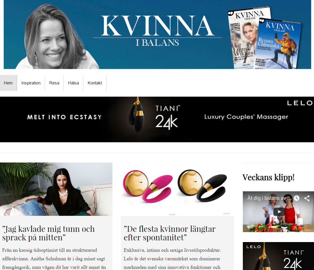 screenshot-www.kvinnaibalans.se 2015-12-01 18-23-17